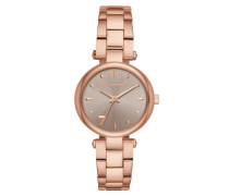Aurelie Klassic Watch  Uhr