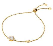 Armband MKC1206AN710 Premium Bracelet Gold