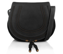 Marcie Crossbody Large Black Tasche