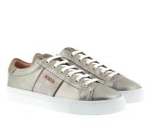 Sneakers Cortina Lista Coralie Sneaker Metallic