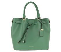 Beuteltasche Blakely MD Bucket Bag Pine Green grün