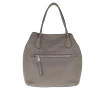 Shopper Adria Bag Zinc