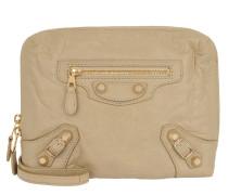 Ziparound Umhängetasche Bag