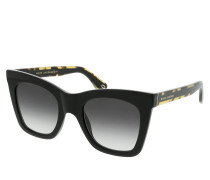 Sonnenbrille MARC 279/S Black schwarz