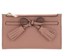 Hayes Street Mikey Wallet Sparrow