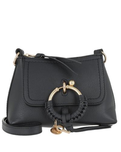 Joan Crossbody Bag Mini Ultra Tasche