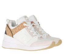 Sneakers Georgie Extreme Optic Multi White