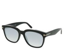 Sonnenbrille FT0714 5501C schwarz