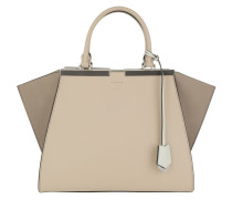 3Jours Tote Cloud/Opal Sand Tote