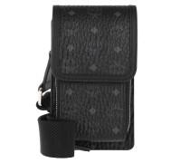 Umhängetasche Visetos Original Phone Case Black