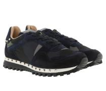 Rockrunner Sneaker Multicolor Sneakers