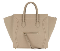 Phantom Bag Medium Dune Tote