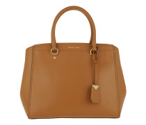 Benning LG Satchel Bag Acorn Satchel Bag