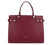 Tote Lady M Tote Ribes rot