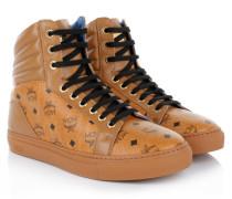Men Carryover Hightop Sneaker  Sneakers