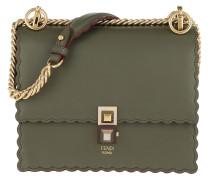 Kan I Shoulder Bag Green Tasche