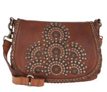 Shoulder Strap Bag  Satchel Bag