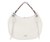 Pure Limited Lina Hobo Bag Offwhite Hobo Bag
