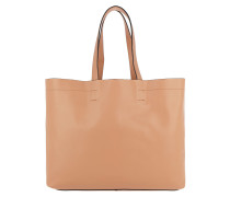 Effortless Shopper Toast Tote