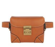 Soft Berlin Vachetta Belt Bag Small