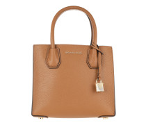 Tote Mercer MD Messenger NS Acorn braun