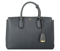 Milla Tote Medium Phantom Grey