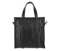 Shopper Bazar Shopper S Noir schwarz