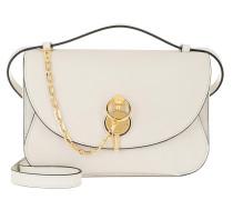 Umhängetasche Keyts Bag Off White