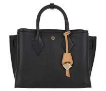 Tote Neo Milla Park Avenue Bag Medium Black