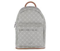 Cortina Salome Backpack Light Grey Rucksack
