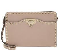 Valentino Bag QW0B0C66 BOL Poudre Tasche