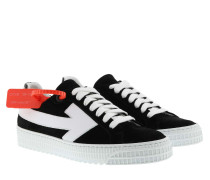 Sneakers Arrow Sneaker Black/White
