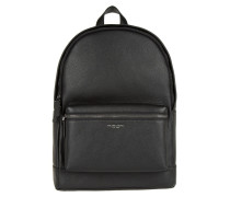 Bryant Backpack Black Herrentasche