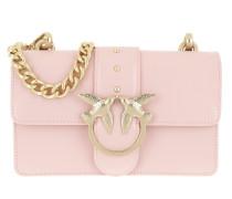 Mini Love Simply Crossbody Bag  Chiaro Tasche