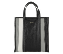 Shopper Bazar Shopper S Multi schwarz
