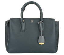 Milla Tote Medium Phantom 2 Grey