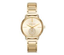 MK3639 Ladies Portia Watch  Uhr