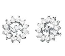 Ohrringe Earring MKC1253AN040 Silver