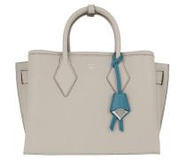 Tote Neo Milla Park Avenue Bag Medium String
