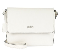 Pure Alexa Shoulder Bag Offwhite