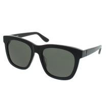 Sonnenbrille SL M24/K 55 001 schwarz