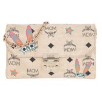 Millie Star Eyed Bunny Crossbody Small  Tasche