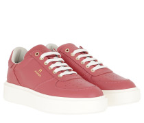 Sneakers Sally Sneaker Rose