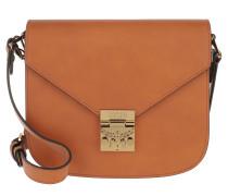 Patricia Shoulder Small  Tasche
