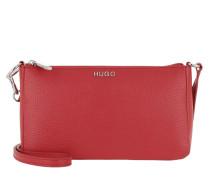 Umhängetasche Mayfair Mini Bag Bright Red rot