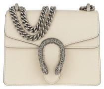 Umhängetasche Dionysus GG Supreme Mini Bag Ivory weiß