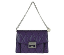 GV3 Small Bag Purple Tasche