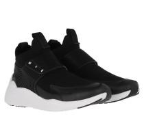 Sneakers Hikaru 3.00 Black