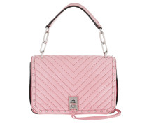 Small Becky Crossbody Bag Blossom Tasche