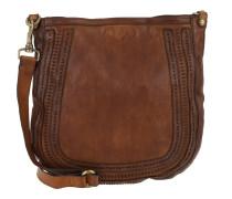 Leather Hobo Bag  Hobo Bag